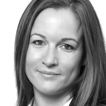 Céline Cadars Beaufour, associée du cabinet d'avocats Cadars Beaufour Quer et associés